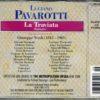 La Traviata – Pavarotti Sutherland002