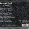 La Traviata – Sills Kraus002