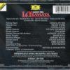 La Traviata – Studer Pavarotti002