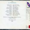 La Traviata – Sutherland Bergonzi002