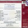 La Traviata – Te Kanawa Kraus002
