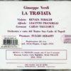 La Traviata – Tebaldi Tagliabue002