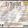 La Traviata – Zeani Buzea002