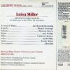 Luisa Miller – Millo Domingo002