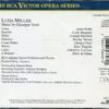 Luisa Miller – Moffo Bergonzi002