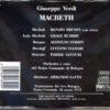 Macbeth – Bruson Bumbry002