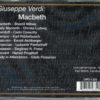 Macbeth – Milnes Ludwig002
