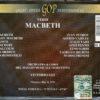 Macbeth – Petrov Varnay002