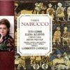 Nabucco CD – Gobbi, Souliotis002