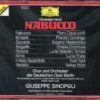 Nabucco – Cappuccilli Dimitrova002