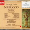 Nabucco – Scotto Manuguerra002