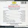Rigoletto – Bergonzi Scotto002