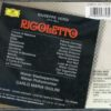 Rigoletto – Cappuccilli Cotrubas002