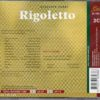 Rigoletto – Carreras Quilico002