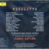 Rigoletto – Chernov Studer002