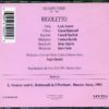 Rigoletto – Gencer MacNeil002