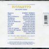 Rigoletto – Merrill Moffo002
