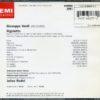 Rigoletto – Milnes Sills Kraus002