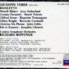 Rigoletto – Milnes Sutherland002