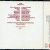 Rigoletto – Nucci Pavarotti002