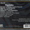 Rigoletto – Pavarotti Scotto002