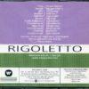 Rigoletto -Taddei Tagliavini002