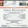 Simon Boccanegra – Gobbi De los Angeles002