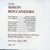 Simon Boccanegra – Guarrera Milanov002