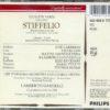Stiffelio – Carreras Sass002
