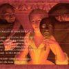 Un Ballo in Maschera CD – Domingo, Price001