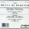 Verdi Requiem – Milanov Caniglia002