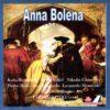 Anna Bolena CD – Ricciarelli, Soffel002