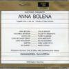 Anna Bolena – Gencer Simionato002