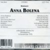 Anna Bolena – Scotto Ramey002