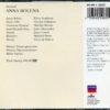 Anna Bolena – Souliotis Ghiaurov002