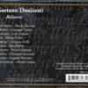 Belisario – Gencer Taddei002