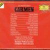 Carmen – Baltsa Carrreras002