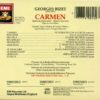 Carmen – De los Angeles Gedda001