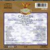 Carmen – Del Monaco Cossotto002