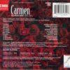 Carmen – Gheorghiu Alagna002