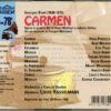 Carmen – Ponselle Maison002