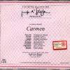 Carmen – Simionato Di Stefano002