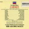 Carmen – Troyanos Domingo002