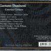 Caterina Cornaro – Caballe Carreras002
