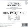 Don Pasquale – Corena Sciutti002