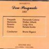 Don Pasquale – Corena Scotto002