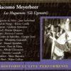 Gli Ugonotti CD – Sutherland, Simionato, Corelli002
