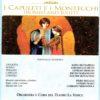 I Capuleti e I Montecchi CD – Ricciarelli, Luchetti009