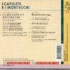 I Capuleti e i Montecchi – Aragall Scotto002