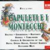 I Capuleti e i Montecchi – Baltsa Gruberova001